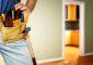 Укладка плит перекрытия ПНО, ПК особенности